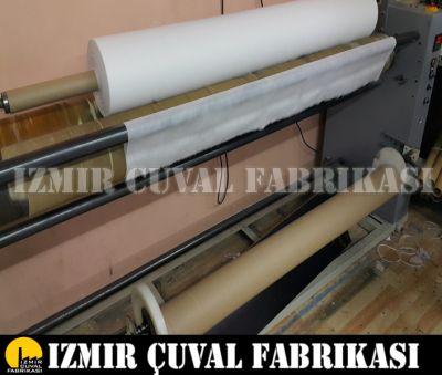 Don Kırağı Örtüsü - Agril - 3.20 M x 350 mt -30 gr/m2