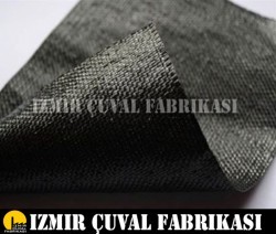 İZMİR ÇUVAL FABRİKASI - 1.75 mt x 100 mt Taban Örtüsü