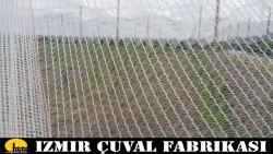 İZMİR ÇUVAL FABRİKASI - PAİNTBALL FİLESİ